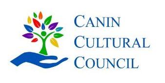 Canin Culture