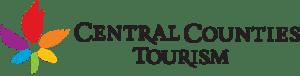 cct-logo-simple-retina (1)