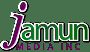 Jamun Logo V4 a