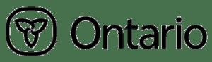 Ontario Transparent