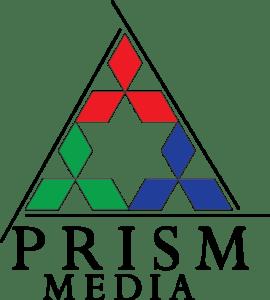 prismfinal